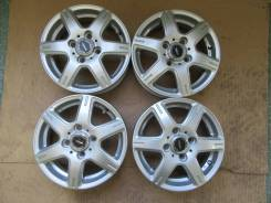 Bridgestone Toprun. 4.0x13, 4x100.00, ET45, ЦО 72,0мм.