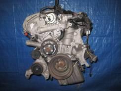 Контрактный двигатель Mercedes C-Class 2.0 i 111951 111.951