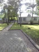Продается загородная усадьба. Тыловская 36-а, р-н Шкотовский район, площадь дома 100 кв.м., скважина, электричество 25 кВт, отопление электрическое...