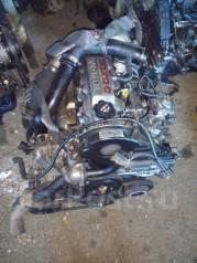 Двигатель в сборе. Toyota Town Ace, CR28, CR30, CR21, CR28G, CR30G, CR21G Toyota Lite Ace, CR28, CR30G, CR21, CR21G Двигатель 2CT