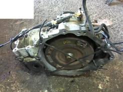 КПП-автомат (АКПП) на Chrysler Pacifica 2005 г