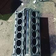 Блок цилиндров. BMW 7-Series, E65