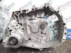 МКПП. Renault Espace, JE0N Двигатели: F4R, F4R700, F4R701, F4R792, F4R794, F4R795, F4R796, F4R797, F4R896, F4R897, F4RT. Под заказ