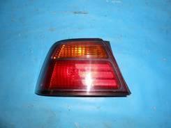 Стоп-сигнал. Honda Accord, CF4, CF5, CH1, CF3, CG9, CL1, CL3, CH7 Двигатели: F20B, H22A7, F18B, F20B6, H22A