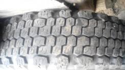Кама И-502. Всесезонные, 2012 год, износ: 20%, 3 шт