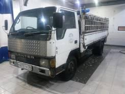 Mitsubishi Canter. Продам , 3 300 куб. см., 3 000 кг.