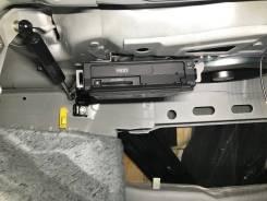 Блок управления навигацией. Honda Legend, KB1 Двигатель J35A