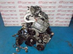 Двигатель NISSAN QG15DE для BLUEBIRD. Гарантия, кредит.