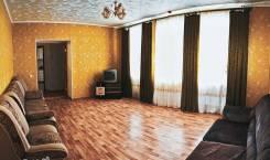 1-комнатная, улица имени Вадима Сивкова 111. Первомайский, 44 кв.м.