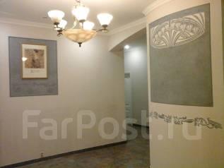 Сдам офис 137 кв. м. в центре Москвы, ул. Макаренко. 137 кв.м., улица Макаренко 8, р-н Басманный