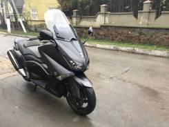 Yamaha Tmax. 530 куб. см., исправен, без птс, без пробега. Под заказ