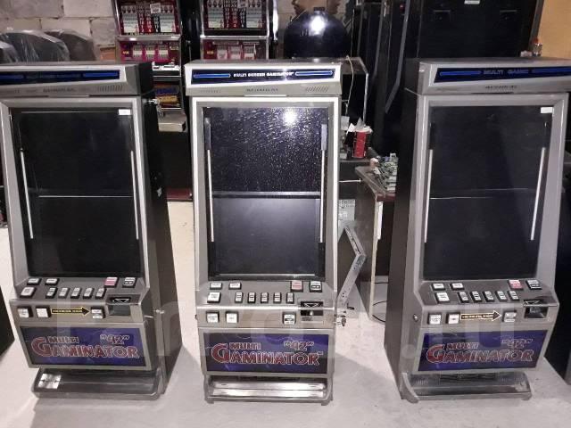 Продам игровые автоматы в воронеже эльдорадо игровые аппараты играть бесплатно