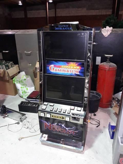 Игровые автоматы bally evo игровые автоматы как