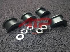 Втулка рулевой рейки. Nissan Silvia, S14