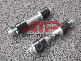 Тяга стабилизатора поперечной устойчивости. Nissan Silvia, S13, S14