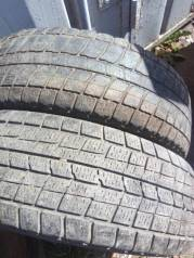 ПАРА зимних колес R14 на штамповках. 4.5x14 4x114.30 ET35