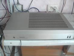 Винтажный усилитель Technics SE-A806 . 1985г.
