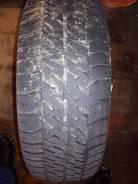 General Tire XP 2000. Всесезонные, износ: 20%, 1 шт