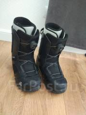Ботинки для сноуборда 41 размер K2/Raider