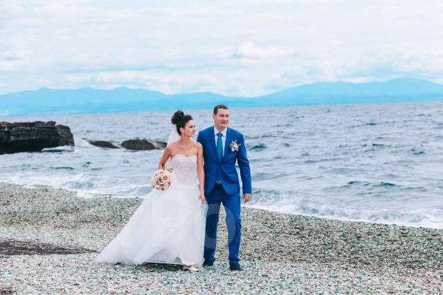 Свадебный фотограф Валерия Рубан