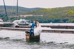Свадебный фотограф Валерия Рубан. Полный день 15000