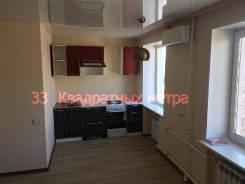 2-комнатная, улица Шепеткова 16. Луговая, агентство, 42кв.м.