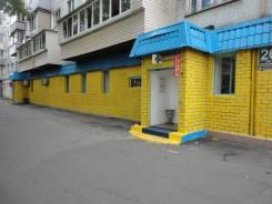 Продам помещение. Улица Тухачевского 26, р-н БАМ, 235кв.м.