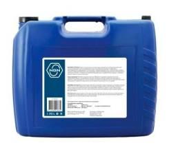 Масло моторное синтетическое 5W-30 Profi SN/CF, A3/B4 20л. Вязкость 5W-30, синтетическое