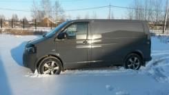 Volkswagen. , 2 000куб. см., 1 500кг.