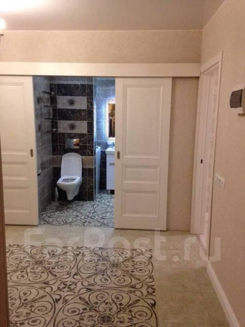 Ремонт квартир, офисов, коттеджей под Ваш бюджет