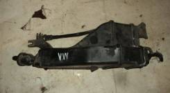 Фильтр паров топлива Volkswagen Passat B5 абсорбер, шт