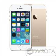 Apple iPhone 5s 32Gb. Б/у