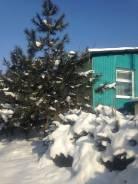 Сдается 2 теплых домика, баня в Арсеньеве рядом с горнолыжной трассой. От частного лица (собственник)