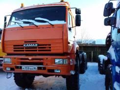 Камаз. 65221, 2011 г. в, 10 850 куб. см., 20 000 кг. Под заказ