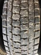 Goodyear Wrangler. Всесезонные, 2013 год, износ: 10%, 4 шт