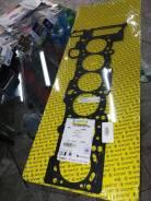 Прокладка головки блока цилиндров. BMW: Z3, 5-Series, 7-Series, 3-Series, X3, Z4, X5 Двигатели: M52B25, M52B28, M54B25, M54B30, M52TUB25, M52TUB28