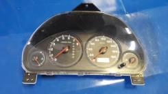 Панель приборов. Honda Civic Ferio, ES2