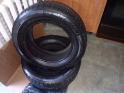 Продам зимние шины б/у 225х60 R16. x16