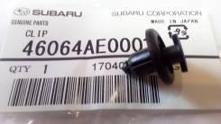 Клипса. Subaru: Sambar, Domingo, Sambar Electric, Impreza, Pleo, Exiga, BRZ, Forester, Legacy Двигатели: EN07C, EN07Y, EN07V, EN07L, EN07F, EF12E, EV...