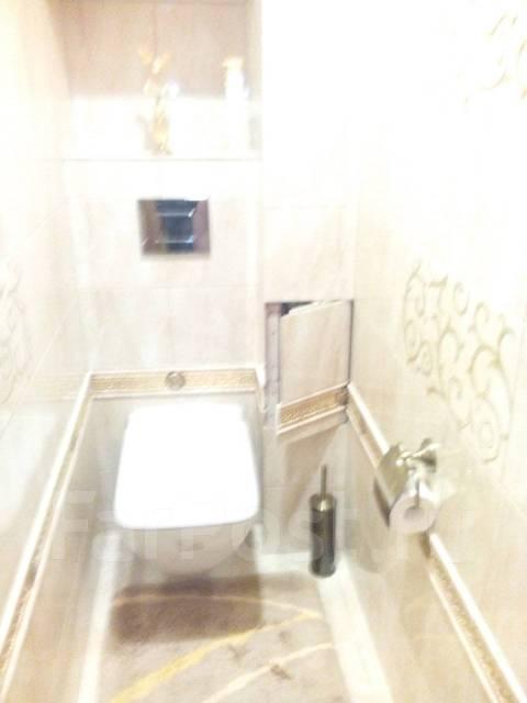 Портфолио. Тип объекта ванная под ключ, срок выполнения месяц