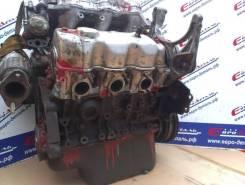 Двигатель в сборе. Chrysler Stratus 6G73, A588. Под заказ