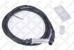 Датчик ABS !SCANIA 4Series,P/G/R/T 85-50535-SX_ Stellox 8550535SX