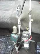 Антенна. Mazda Capella Toyota Caldina