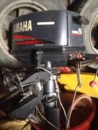 Wellboat. Год: 1997 год, длина 3,00м., двигатель подвесной, 5,00л.с., бензин