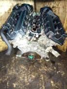 Двигатель EWZ к Chrysler 3.5б, 253лс