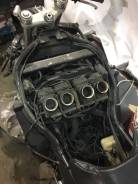 Honda CBR 1100XX. 1 100куб. см., неисправен, птс, с пробегом