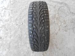 Pirelli Winter Carving Edge. Зимние, шипованные, 2014 год, без износа, 1 шт