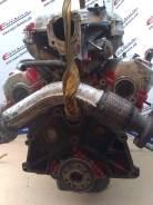 Двигатель в сборе. Chrysler Pacifica. Под заказ
