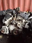 Двигатель в сборе. Chrysler Voyager, RG Двигатель EGA. Под заказ