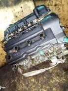 Двигатель в сборе. Chrysler Voyager Chrysler Grand Voyager, RT. Под заказ